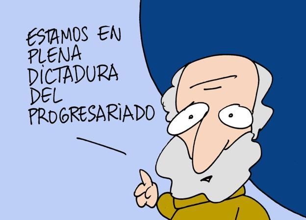 http://static2.elnortedecastilla.es/www/multimedia/202101/19/media/cortadas/ramon210118-klEG-U130256011148b8D-624x450@El%20Norte.jpg