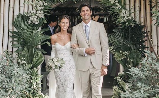 Marido comparte su mujer y se arma trio argentina amateur threesome - 3 6