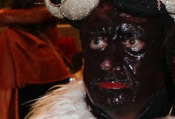 2018 ucranio beso negro cerca de burgos