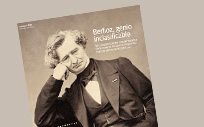 Berlioz, genio inclasificable