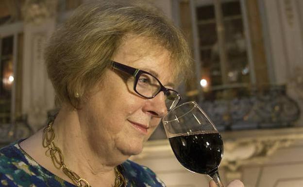 Cebreros mostrará todo su potencial a cuatro maestros del mundo del vino