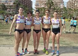 Anuncios contactos mujeres en Valladolid