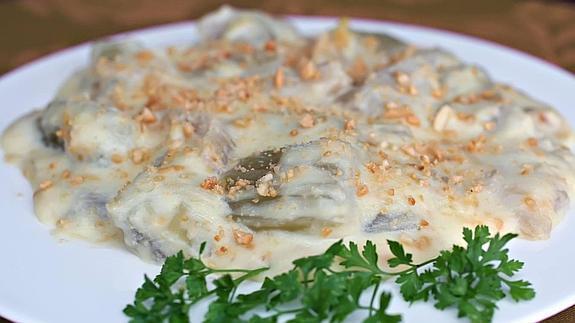 Ideas para cocinar en Navidad 2 | El Norte de Castilla