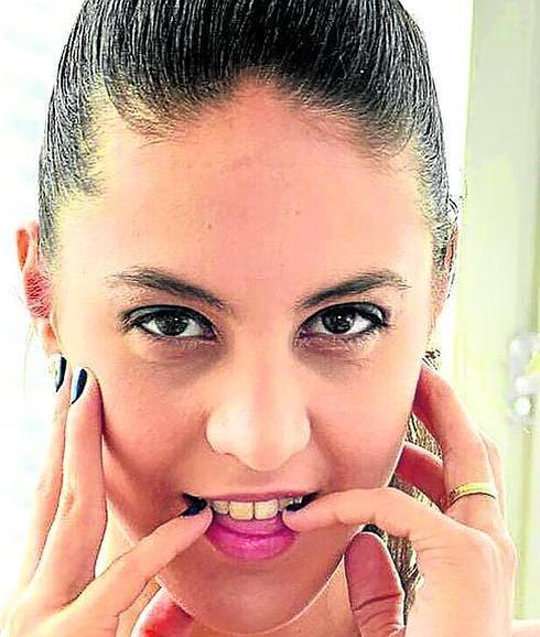 Noticias actrices porno españolas Desde El Gol De Iniesta Sueno Con El El Norte De Castilla