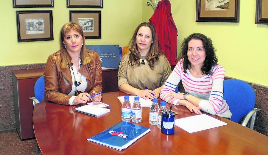 Conocer Chicas y Mujeres solteras en Palencia