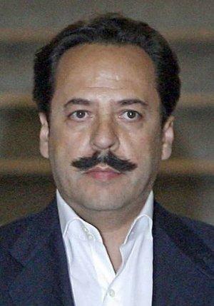 Resultado de imagen de bigotes pp